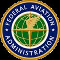 Federal Avidation Administration