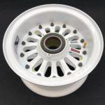 3-1435-4 Dash 8-100 main wheel