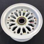 3-1480-2 Dash 8-300 main wheel