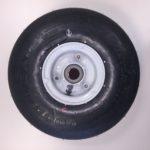 5006528-1 Dornier 228 wheel