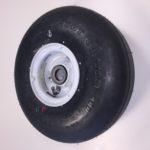5006528-2 Dornier 228 wheel
