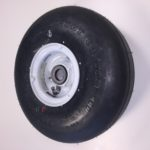 5006528-2 Dornier 228NG wheel