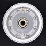 9544207-5 Learjet 45 75 Meggitt nose wheel