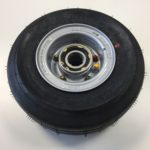 c20546000 Dassault Falcon wheel