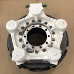gac1159scl504-5 Gulfstream GV brake