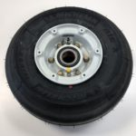 90002476 Dassault Falcon 7X nose wheel