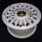 90000582-1 Embraer 170 series wheel