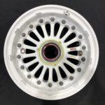 90002317-1 Embraer 190 195 Lineage main wheel